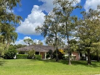 Photo of 15455 Woodmar Court, Wellington, FL 33414 (MLS # RX-10751404)