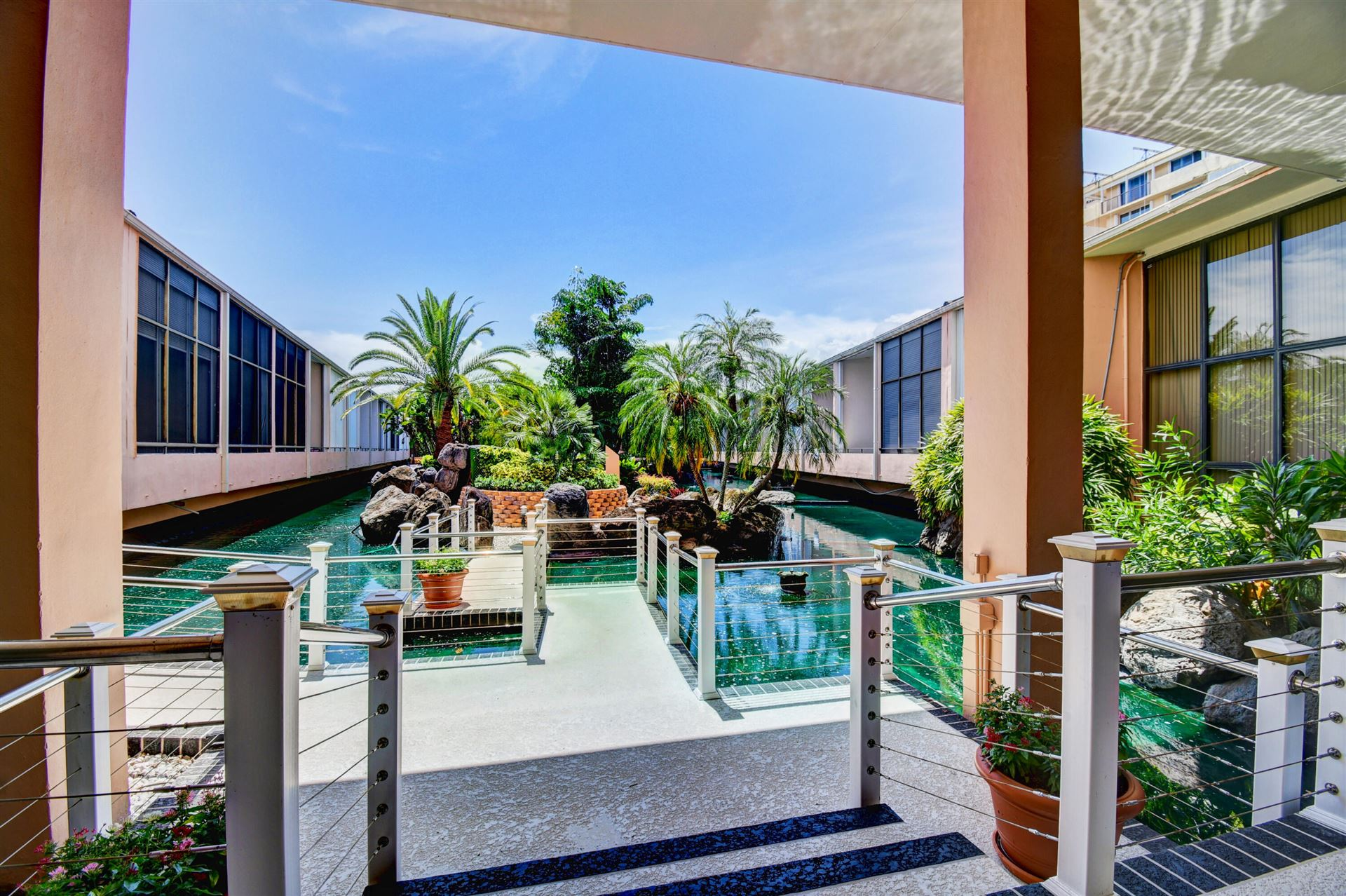 3589 S Ocean Boulevard #L3, South Palm Beach, FL 33480 - MLS#: RX-10704404