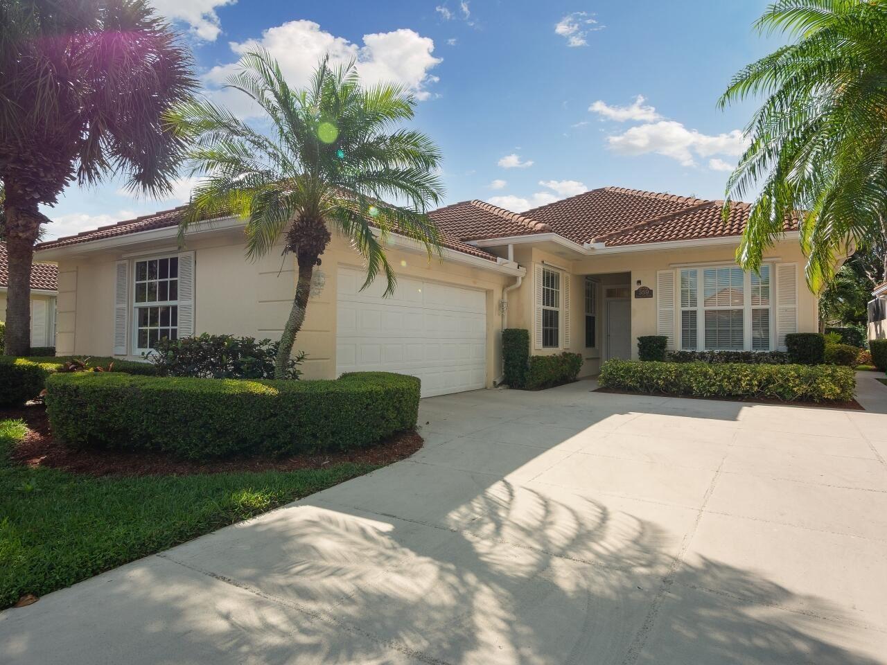 359 Kelsey Park Circle, Palm Beach Gardens, FL 33410 - MLS#: RX-10706404