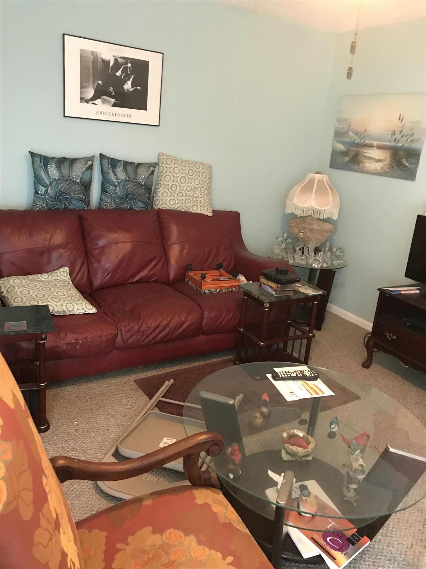 155 Sussex H, West Palm Beach, FL 33417 - MLS#: RX-10721404