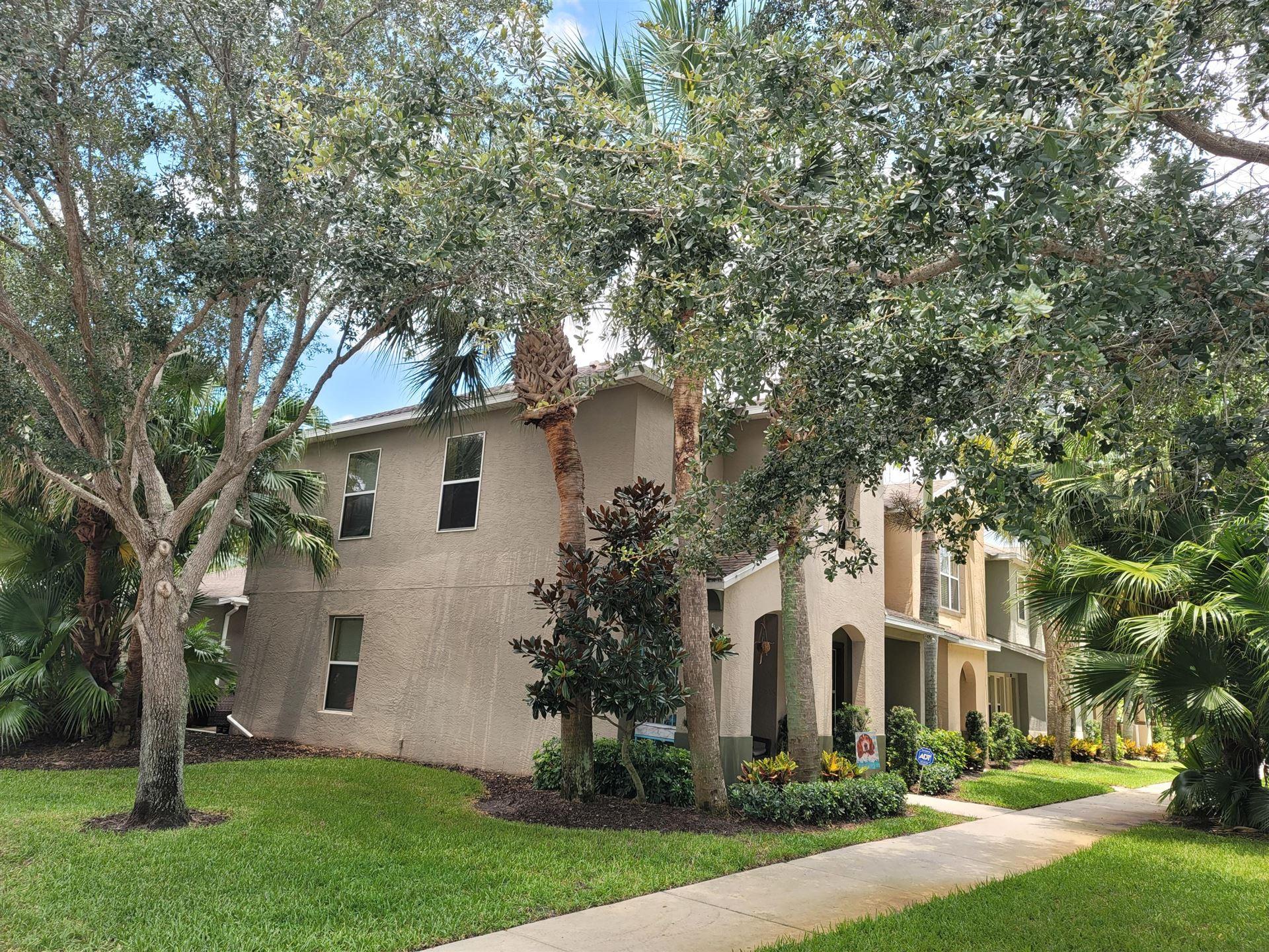 1825 Pointe West Way, Vero Beach, FL 32966 - MLS#: RX-10739404