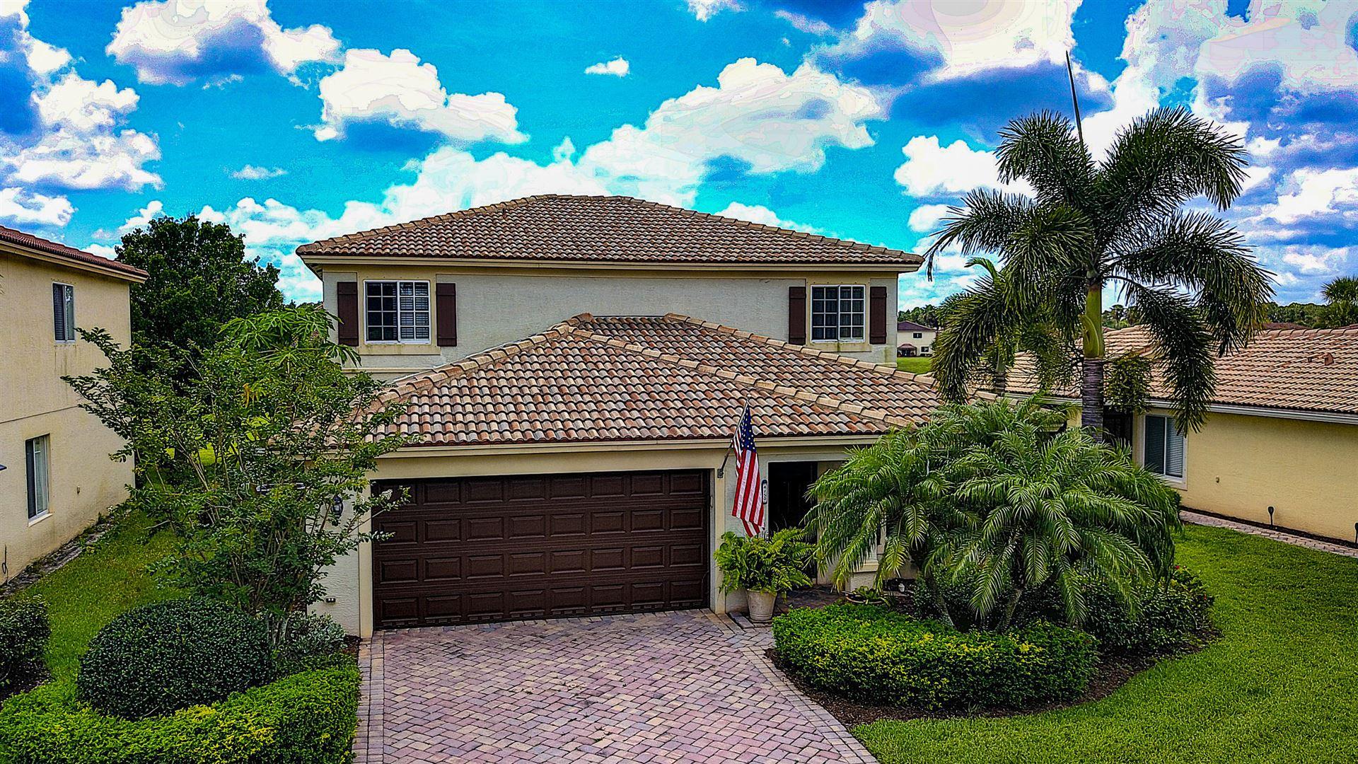 4159 56th Lane, Vero Beach, FL 32967 - #: RX-10627405
