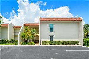 Photo of 1801 Consulate Place #103, West Palm Beach, FL 33401 (MLS # RX-10556406)