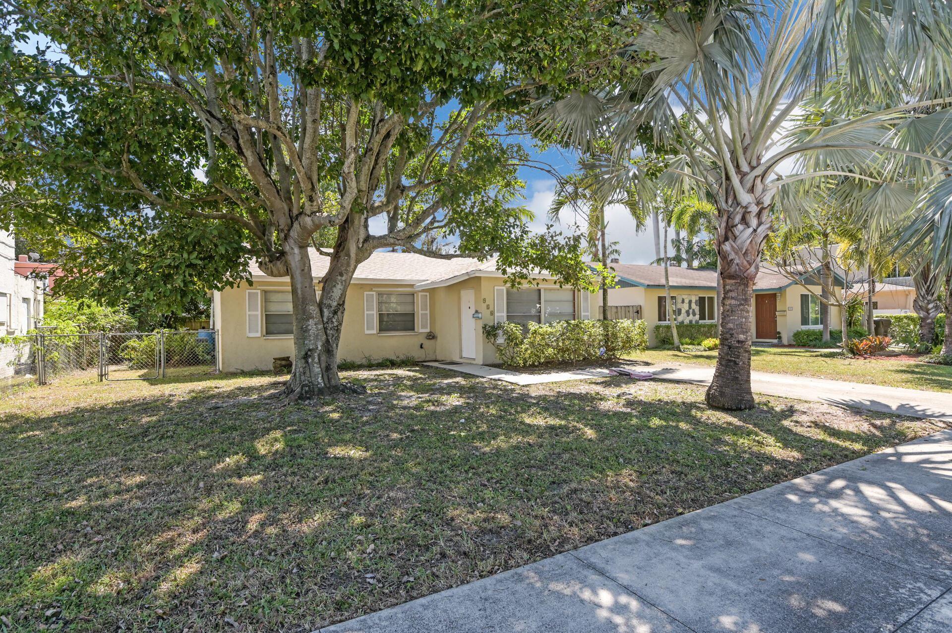 936 Ortega Road, West Palm Beach, FL 33405 - MLS#: RX-10700406