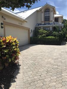 Photo of 6333 NW 25th Way, Boca Raton, FL 33496 (MLS # RX-10547407)
