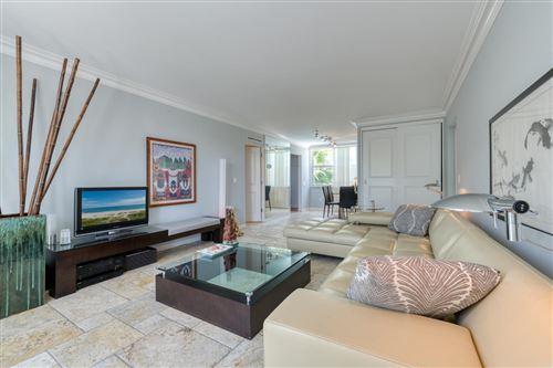 Photo of 401 Peruvian Avenue #301, Palm Beach, FL 33480 (MLS # RX-10635407)