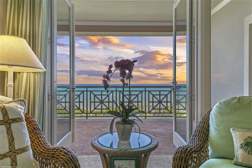 Photo of 60 Beachside Drive #201, Orchid, FL 32963 (MLS # RX-10692407)