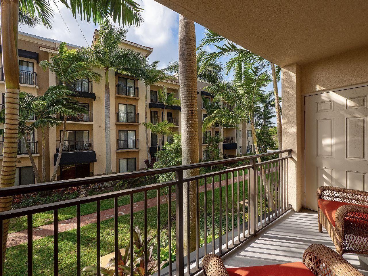 4905 Midtown Lane #2215, Palm Beach Gardens, FL 33418 - #: RX-10617407