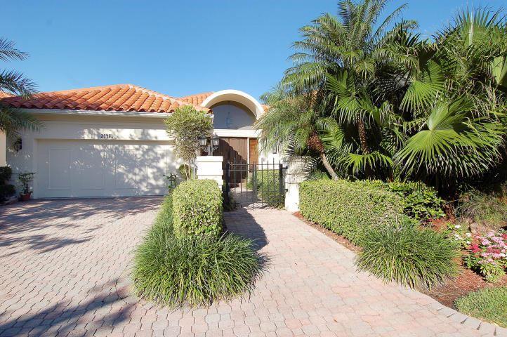21371 Harrow Court, Boca Raton, FL 33433 - #: RX-10659407