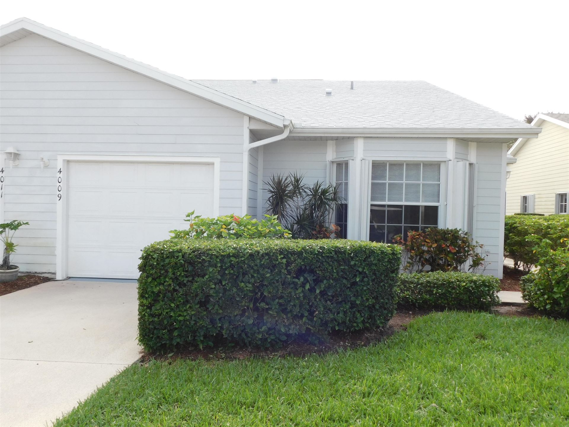 4009 Gator Trace Road, Fort Pierce, FL 34982 - #: RX-10670407
