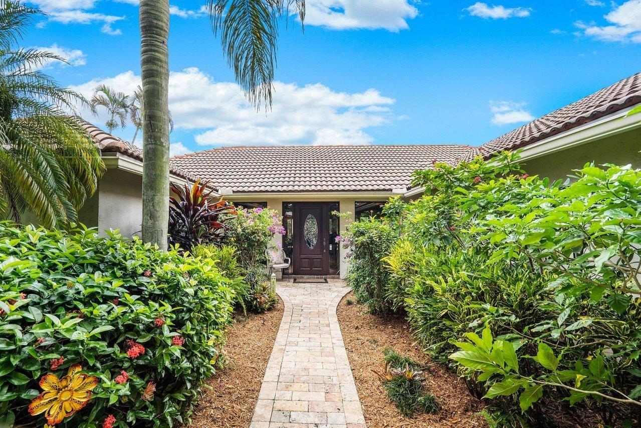 Photo of 6564 Timber Lane, Boca Raton, FL 33433 (MLS # RX-10724407)