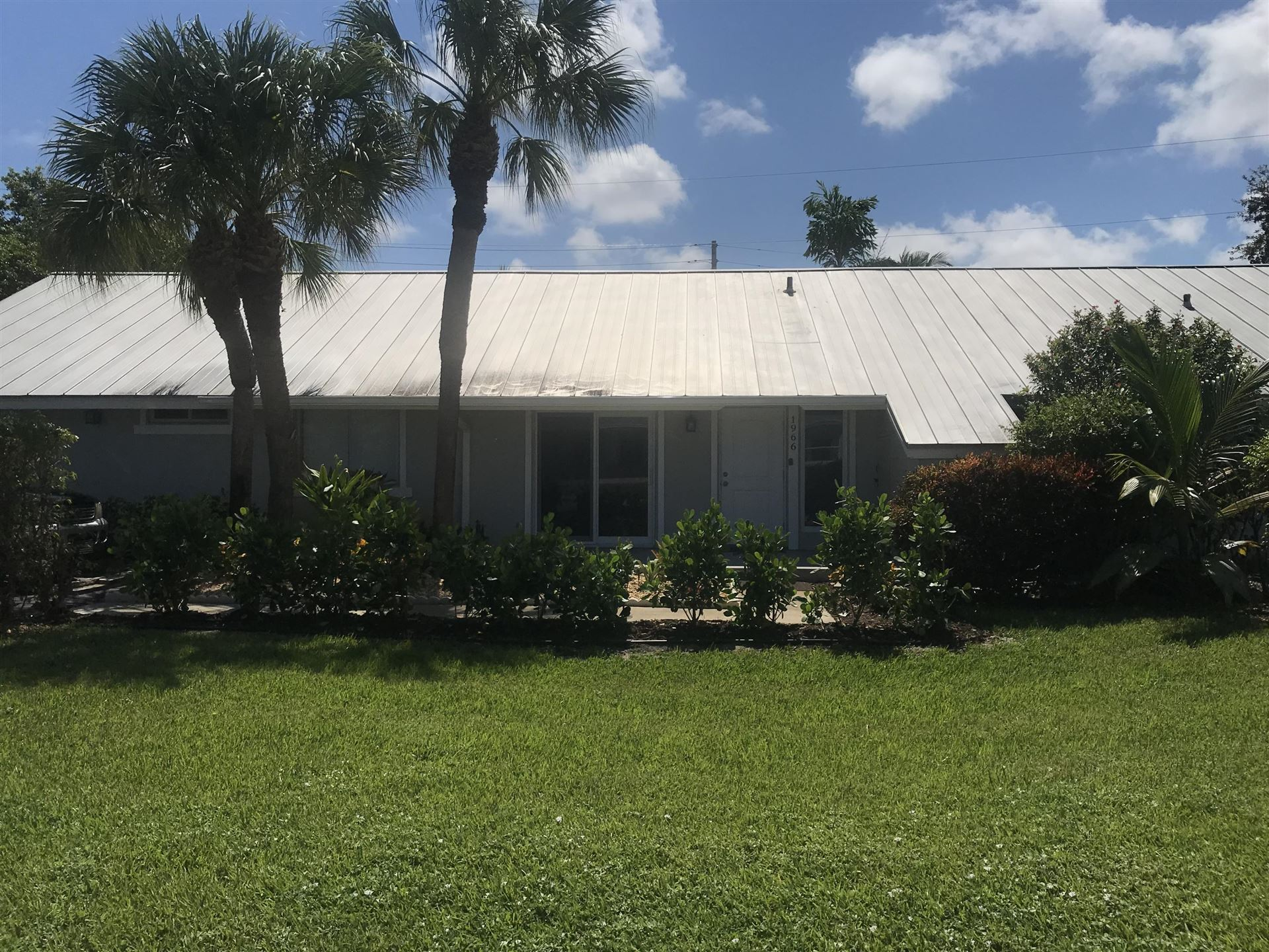 1966 Windsor Drive, North Palm Beach, FL 33408 - MLS#: RX-10745407