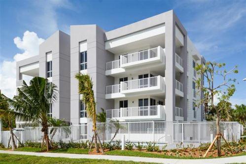 Photo of 51 SE 19th Avenue #402, Deerfield Beach, FL 33441 (MLS # RX-10558408)