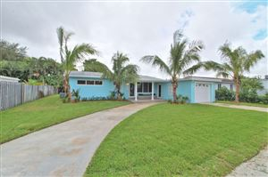 Photo of Listing MLS rx in 14 NE 26th Court Wilton Manors FL 33334