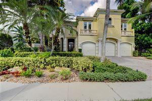 Photo of 7283 Sarimento Place, Delray Beach, FL 33446 (MLS # RX-10575408)