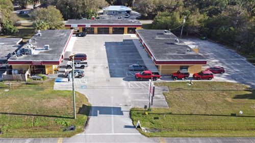 Photo of 5180 Turnpike Feeder Road, Fort Pierce, FL 34951 (MLS # RX-10691408)