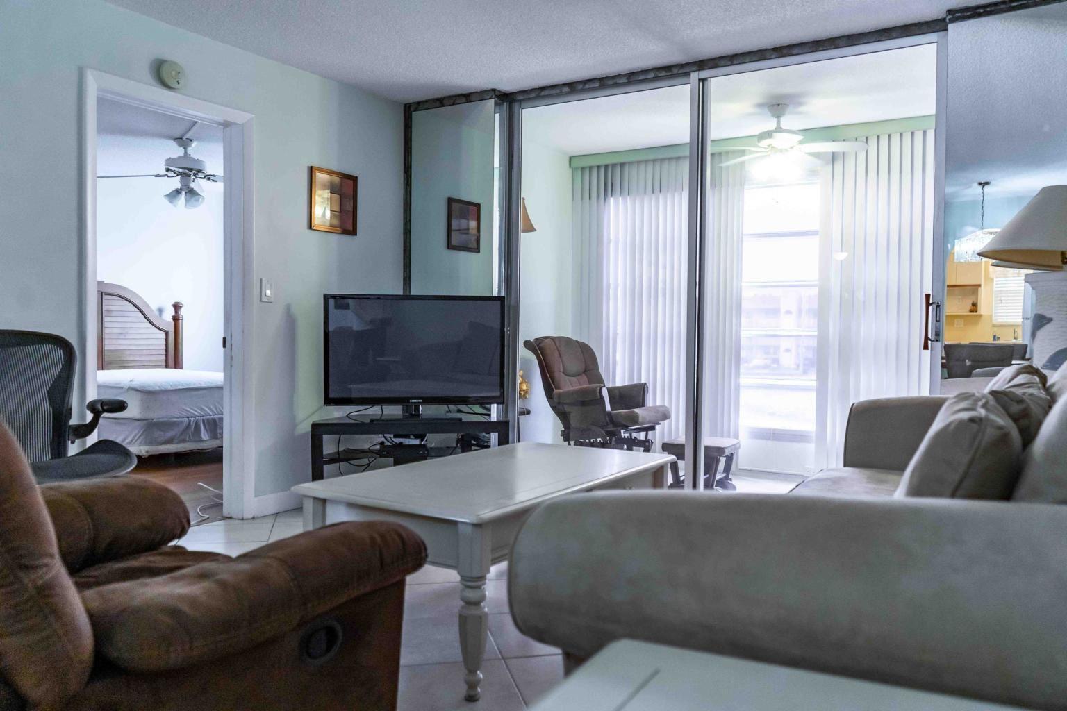 8100 Sunrise Lakes Boulevard #211, Sunrise, FL 33322 - #: RX-10605408