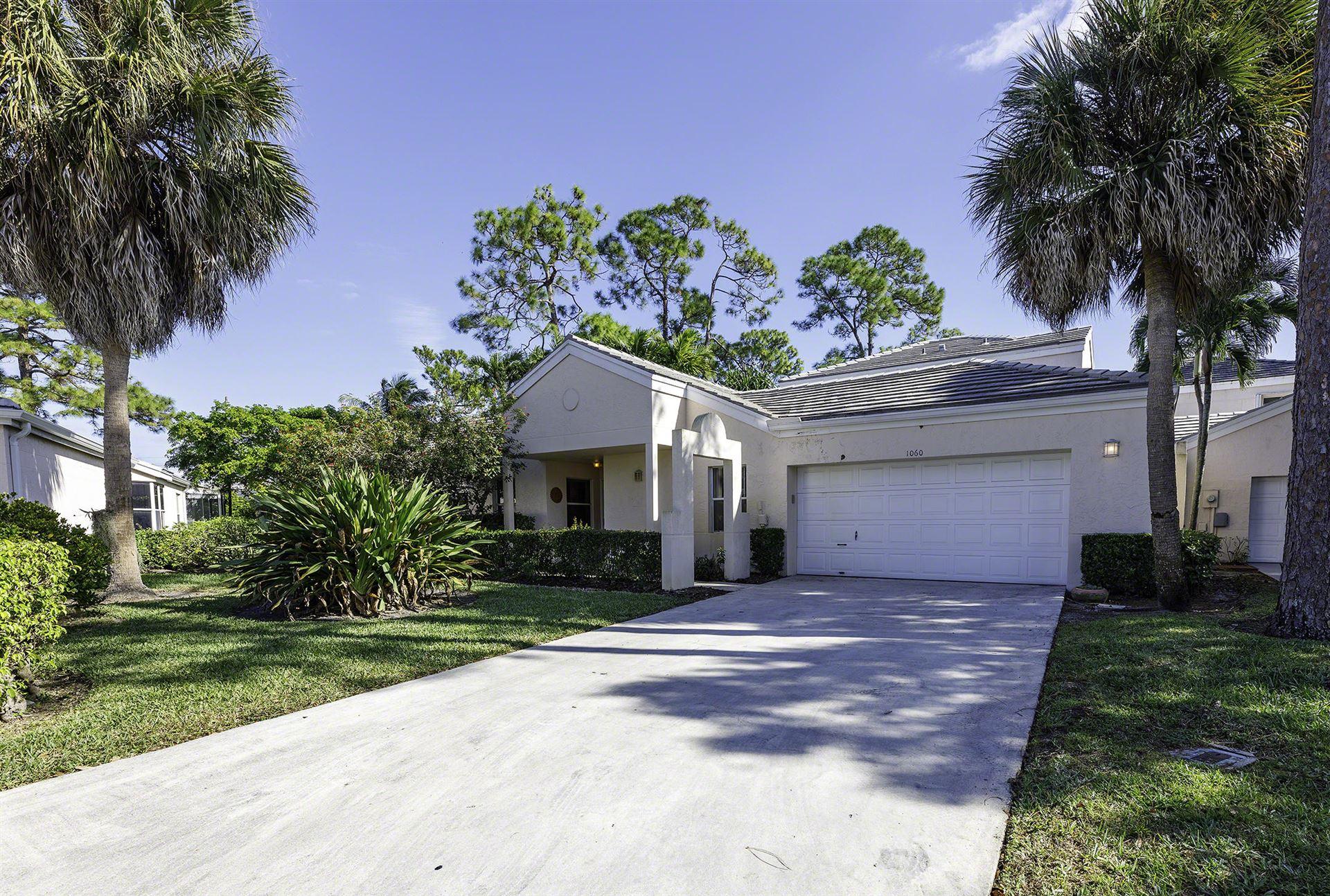 Photo of 1060 Island Manor Drive, Greenacres, FL 33413 (MLS # RX-10679408)