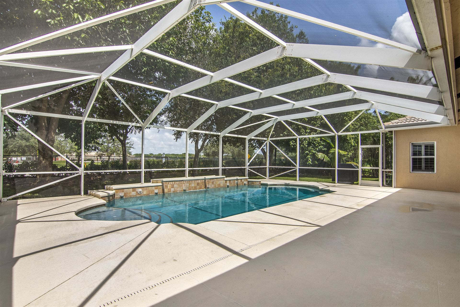 Photo of 11692 Waterbend Court, Wellington, FL 33414 (MLS # RX-10733408)