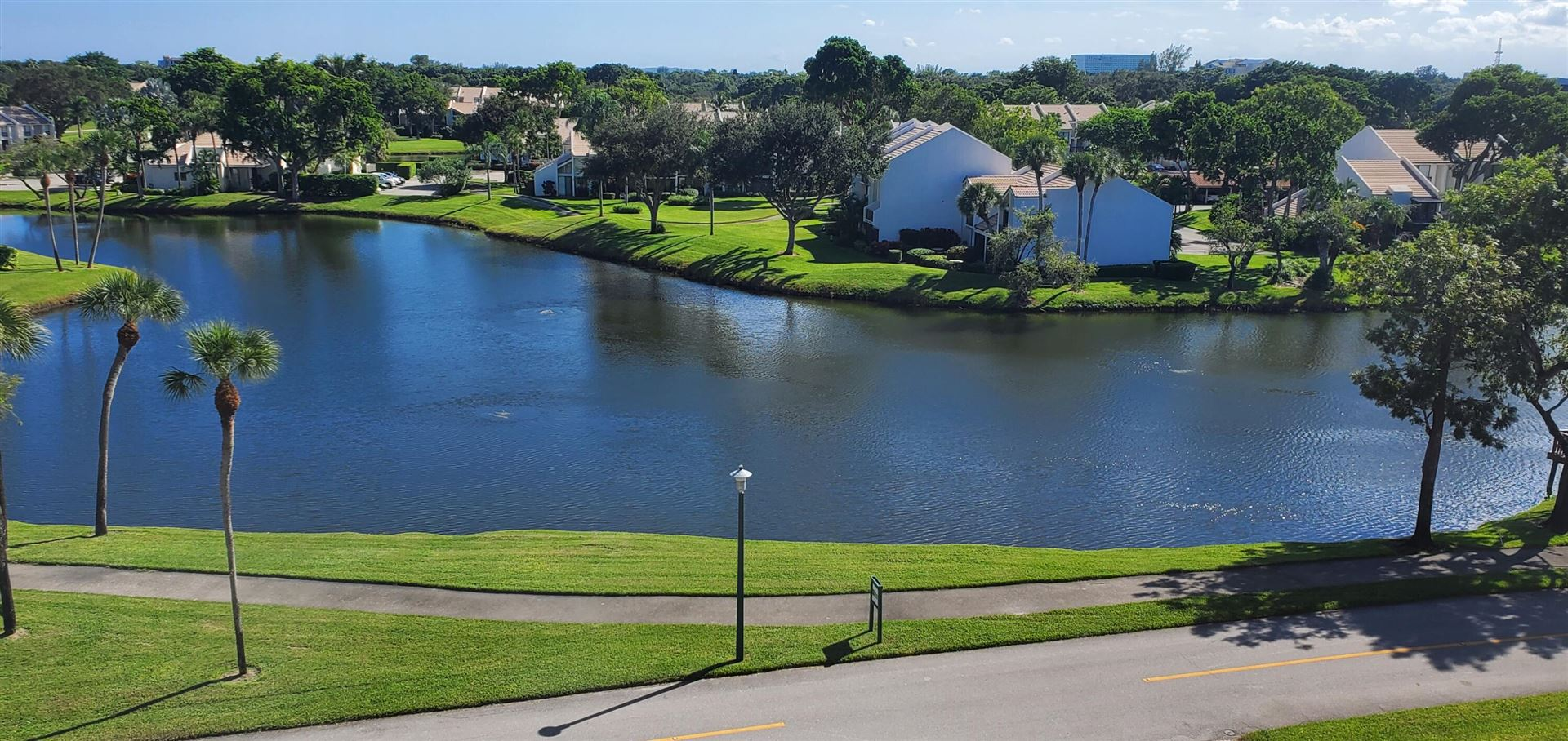 1763 Bridgewood Drive, Boca Raton, FL 33434 - MLS#: RX-10750408