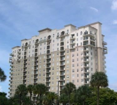 616 Clearwater Park Road #306, West Palm Beach, FL 33401 - MLS#: RX-10751408