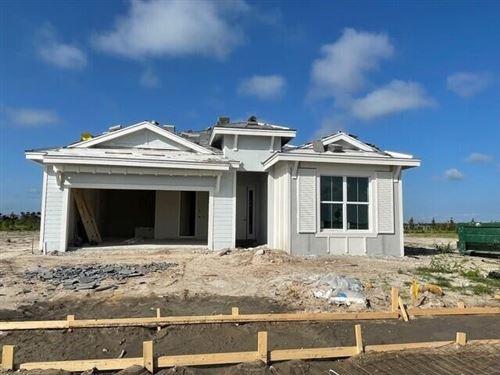 Photo of 9973 Regency Way, Palm Beach Gardens, FL 33412 (MLS # RX-10725409)