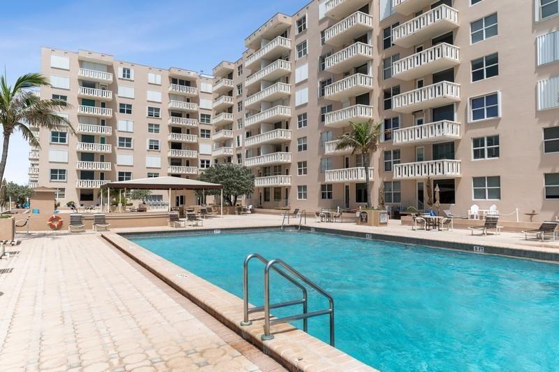 3450 S Ocean Boulevard #718, Palm Beach, FL 33480 - #: RX-10648409