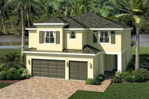Photo of Listing MLS rx in 15423 Blue River Road Delray Beach FL 33446