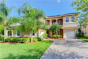 Photo of 467 Cresta Circle, West Palm Beach, FL 33413 (MLS # RX-10578410)
