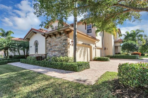 Photo of Listing MLS rx in 10318 Orchid Reserve Drive West Palm Beach FL 33412