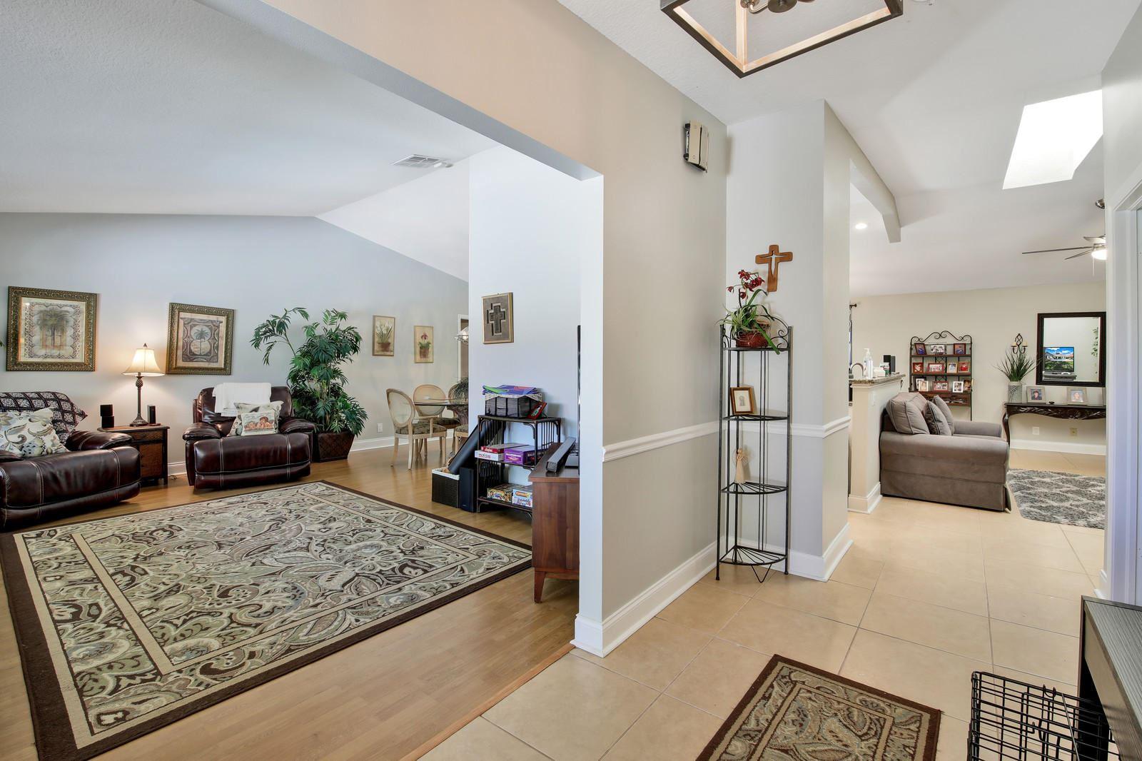 1047 Shady Lakes Circle S, Palm Beach Gardens, FL 33418 - #: RX-10619410