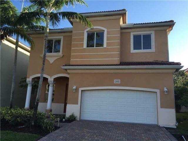 260 Gazetta Way, West Palm Beach, FL 33413 - MLS#: RX-10713410