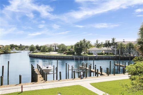 Photo of 13587 Treasure Cove Circle #2, North Palm Beach, FL 33408 (MLS # RX-10637411)