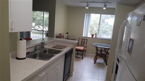 Tiny photo for 284 Village Boulevard #9203, Tequesta, FL 33469 (MLS # RX-10744411)