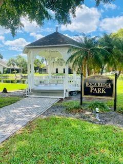 9320 Ketay Circle, Boca Raton, FL 33428 - #: RX-10718411
