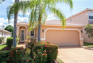Photo of Listing MLS rx in 142 Prestige Drive Royal Palm Beach FL 33411