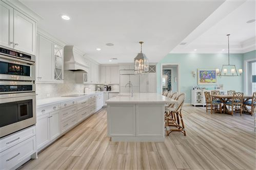 Photo of Listing MLS rx in 315 NW 17th Street Delray Beach FL 33444