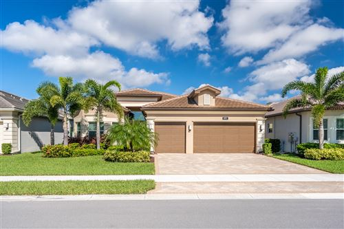 Photo of 8970 Golden Mountain Circle, Boynton Beach, FL 33473 (MLS # RX-10671412)