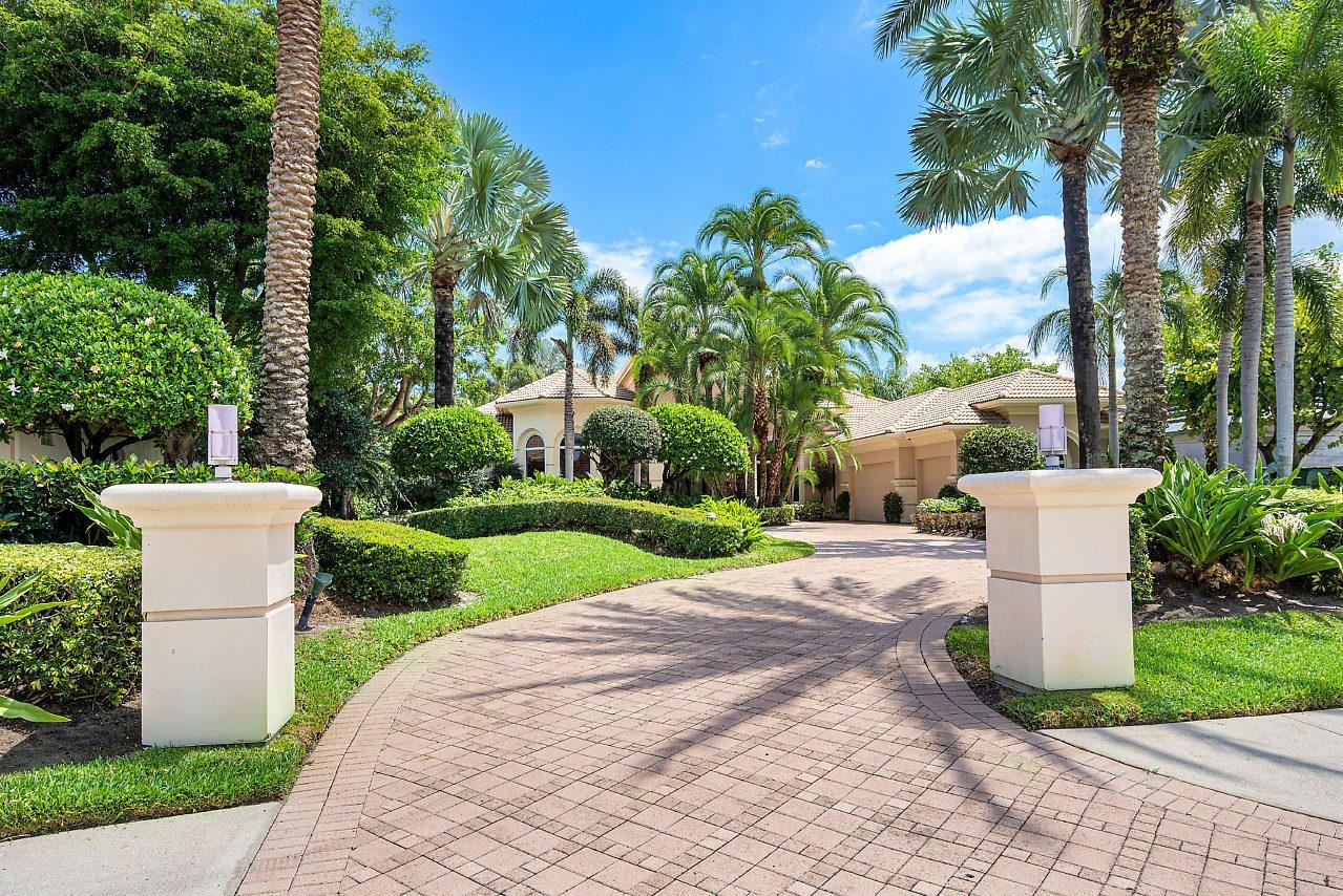 Photo of 311 Grand Key Terrace, Palm Beach Gardens, FL 33418 (MLS # RX-10623412)