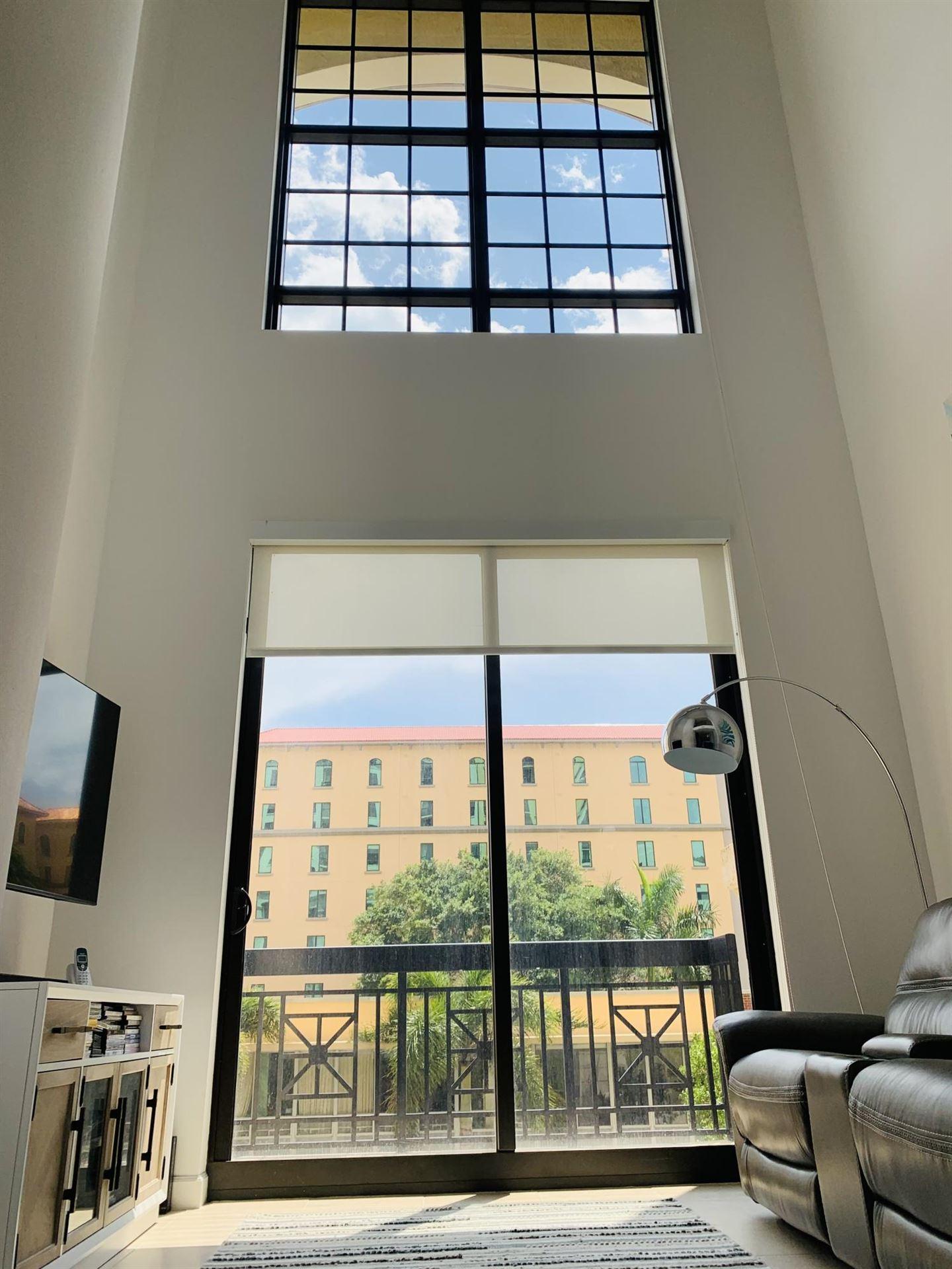 801 S Olive Avenue #204, West Palm Beach, FL 33401 - MLS#: RX-10700412
