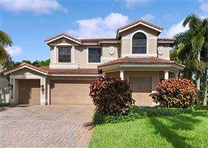 Photo of 12825 Pennell Pines Road, Boynton Beach, FL 33436 (MLS # RX-10494413)