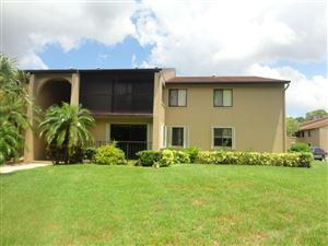 Foto de inmueble con direccion 503 Shady Pine Way #B1 Greenacres FL 33415 con MLS RX-10540413