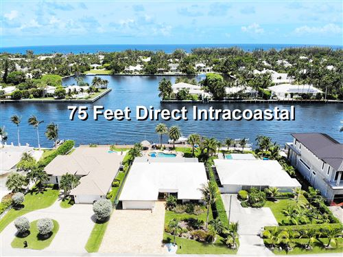 Foto de inmueble con direccion 3215 Karen Drive Gulf Stream FL 33483 con MLS RX-10666413