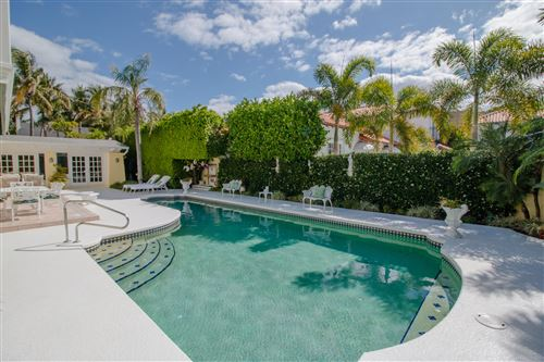 Photo of Palm Beach, FL 33480 (MLS # RX-10754413)