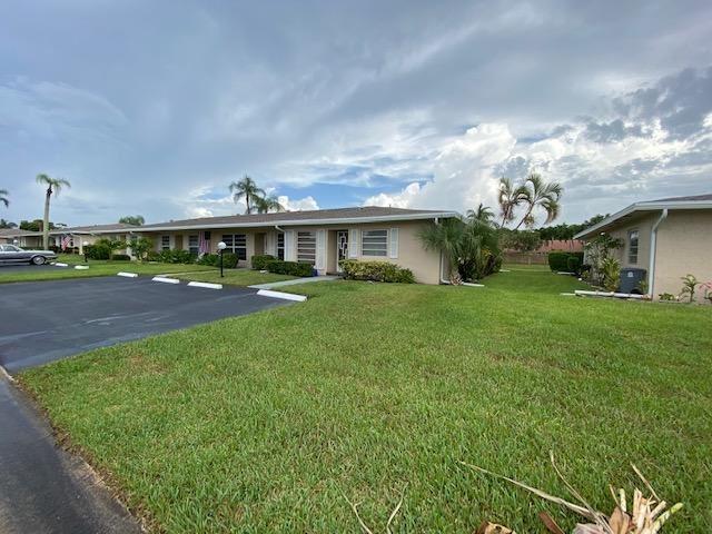 8920 Warwick Drive, Boca Raton, FL 33433 - #: RX-10605413