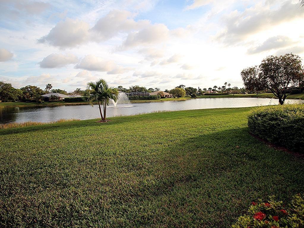 4061 SW Parkgate Boulevard #1-7 (G), Palm City, FL 34990 - #: RX-10610413