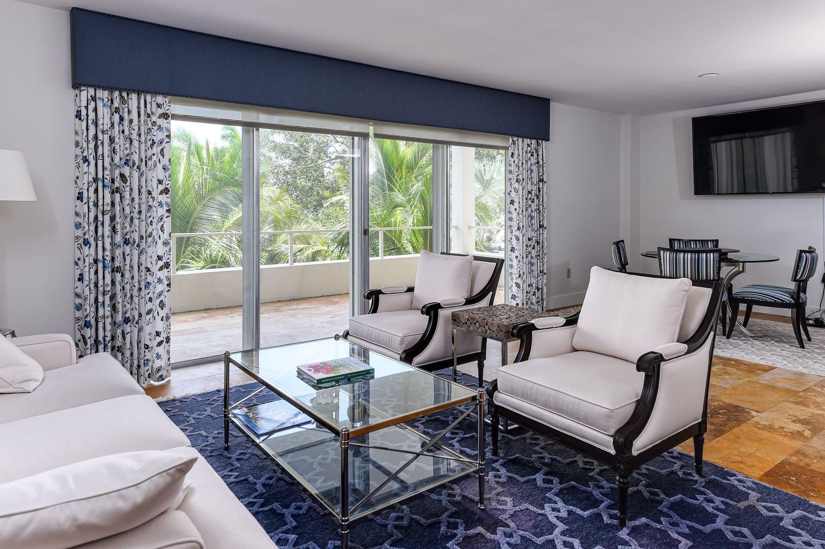 44 Cocoanut Row #222a, Palm Beach, FL 33480 - #: RX-10627413