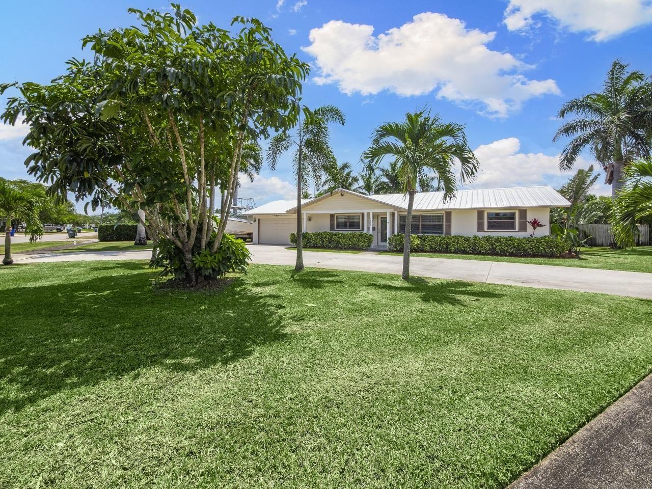 1111 7th Street, Lake Park, FL 33403 - #: RX-10706413