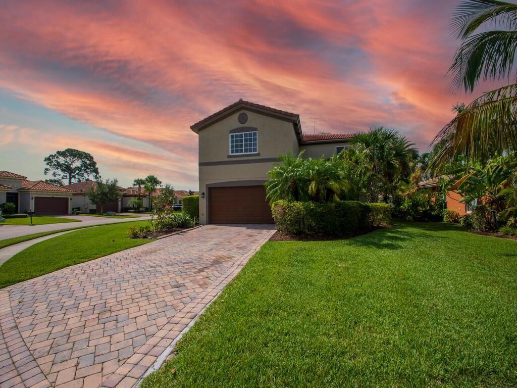 4131 56th Lane, Vero Beach, FL 32967 - #: RX-10739413