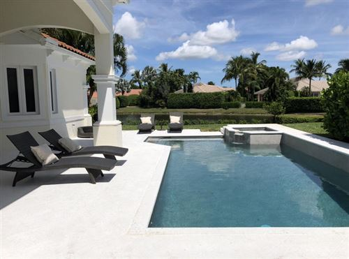 Photo of Listing MLS rx in 14205 Stroller Way Wellington FL 33414